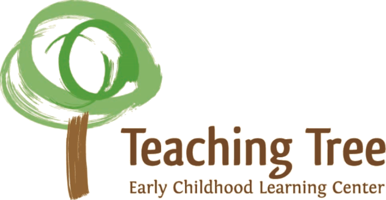 Teaching Tree Early Childhood Learning Center
