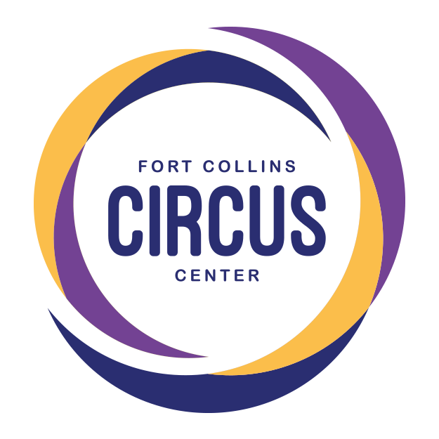 Fort Collins Circus Center FOCO Circus