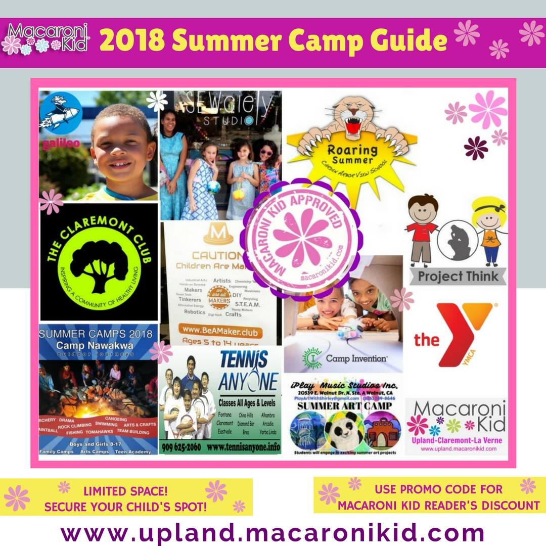 Summer reading prizes 2018 chevy