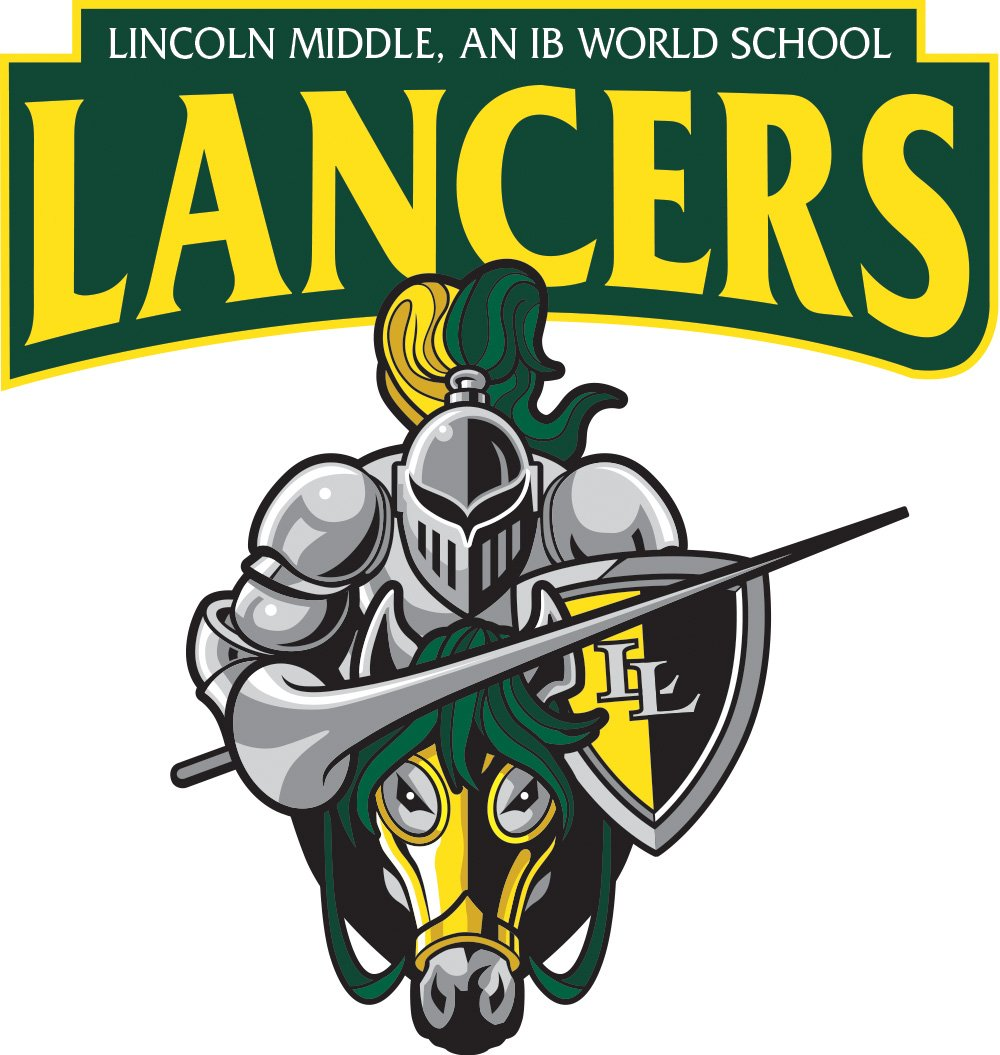 Lincoln Lancers Middle School