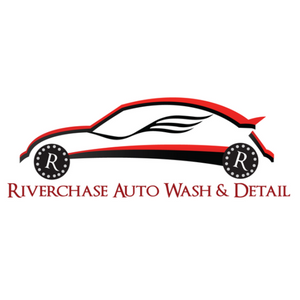 15 of all sales from riverchase car wash to go to hoover city get a free kid friendly event calendar for families living from downtown bham and south to alabaster full of festivals fairs activities events and more solutioingenieria Image collections