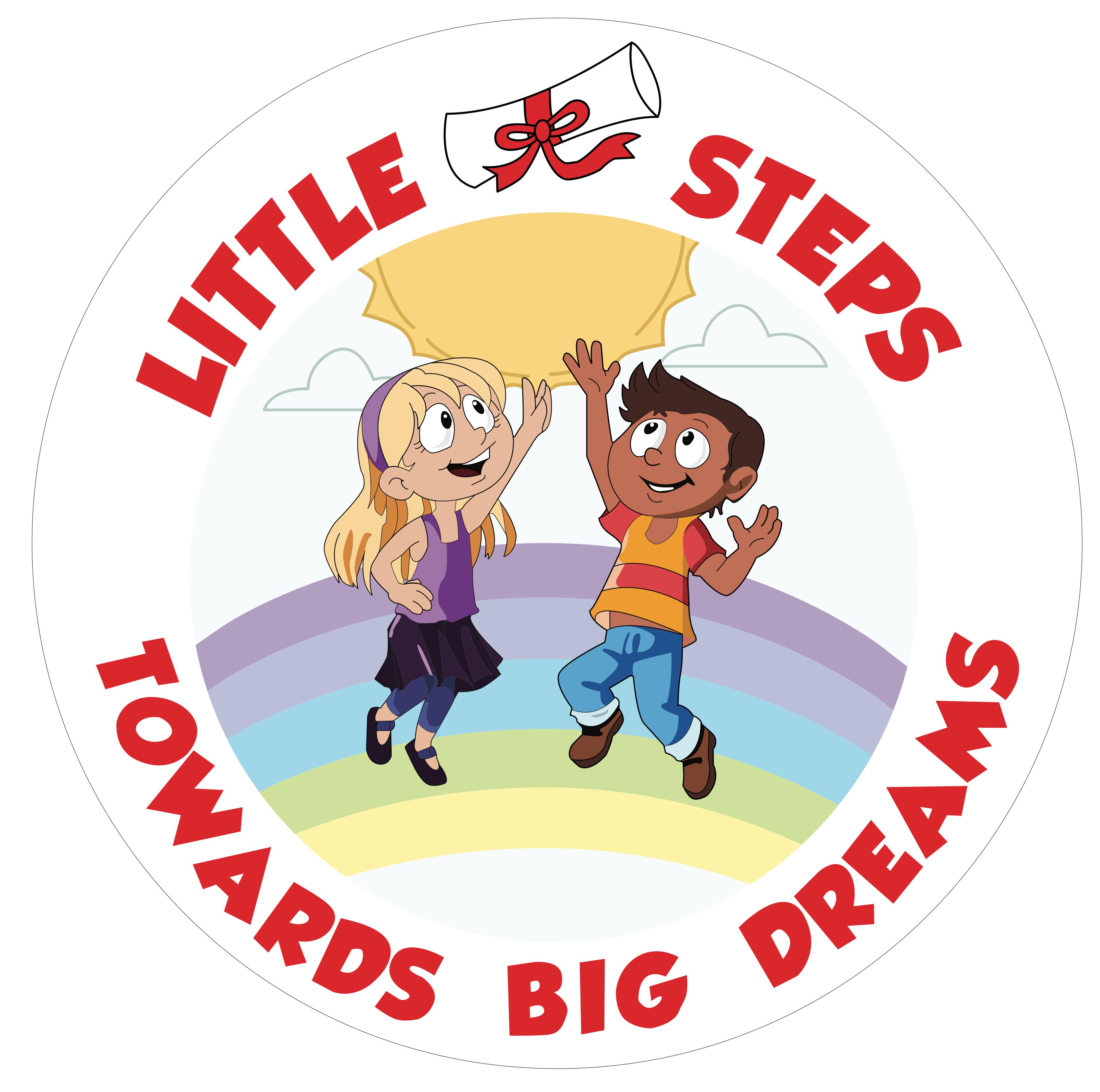Little Steps Childcare & Preschool