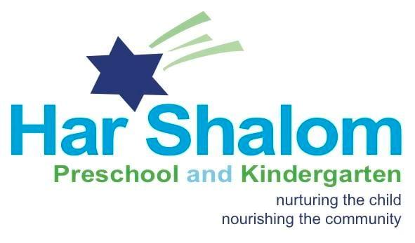 Har Shalom Preschool and Kindergarten