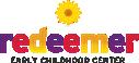 Redeemer Early Childhood Center