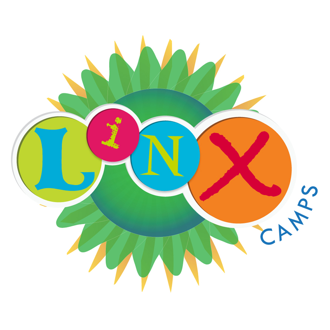 Linx Summer Camp, Camp summer 2022, premier camps for kids age 3-15 including junior (half and full day, performing arts, sports, STEAM camps Metrowest, Framingham, Natick, Sudbury, Wellesley, Needham