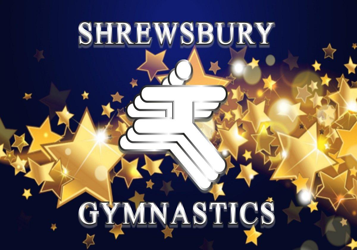 Shrewsbury Gymnastics