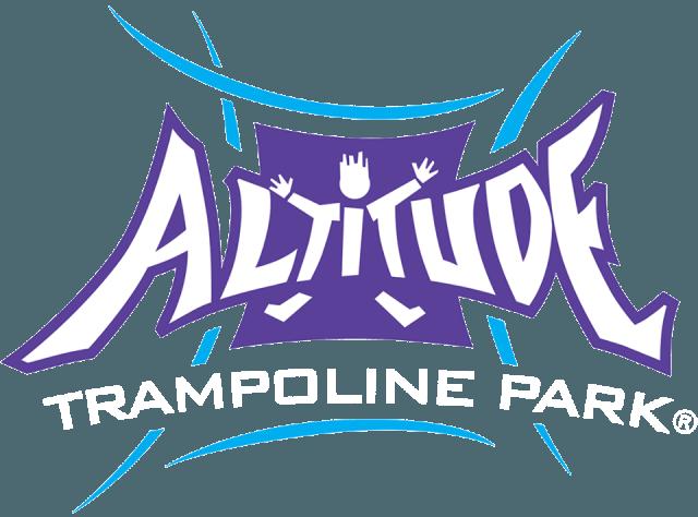 Altitude Vista Trampoline Park