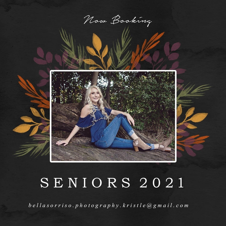 Kristle Halbert Photography