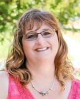 Jennifer Hill Hayward Macaroni Kid Publisher