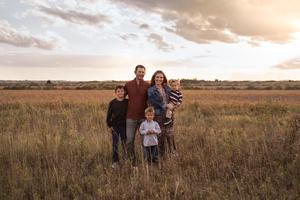 Macaroni Kid Mount Airy family