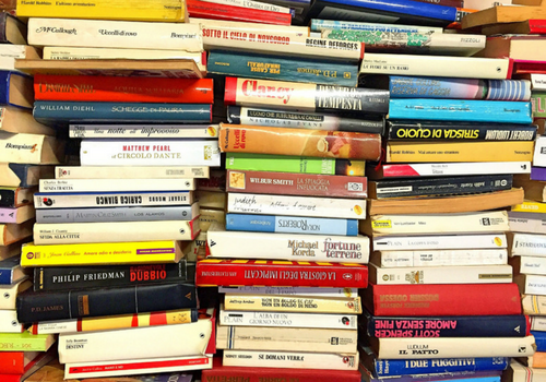 New Cumberland Library Book Sale 717 harrisburg mechanicsburg enola linglestown things to do families kids teens baby child children mom dad parent activities things to do central pa