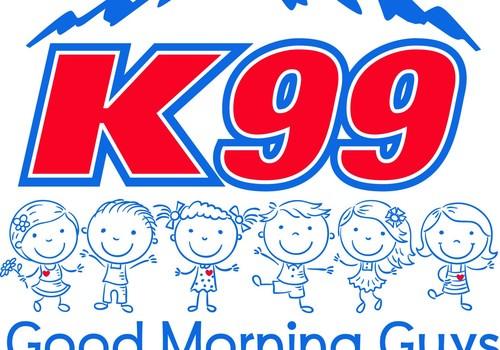 K99 28 Hours of Hope