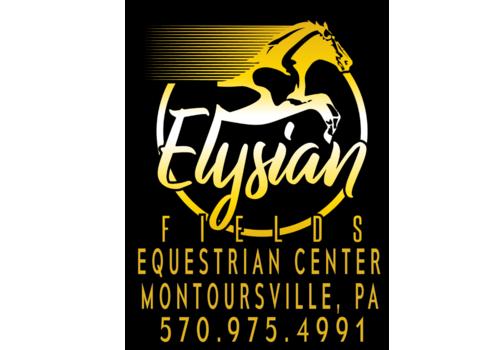 Elysian Fields Equestrian Center