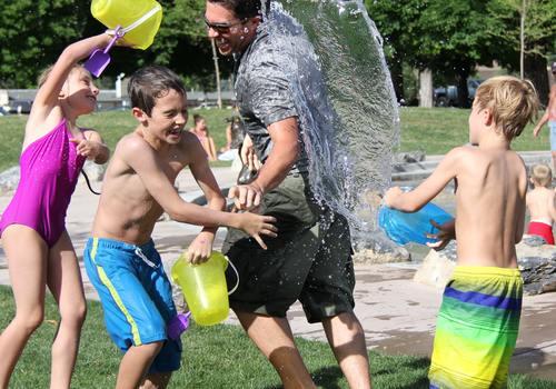 summer splash, summer bucket list, summertime, summer kansas city, kansas city summer, family kansas, activities kansas city summer, events kansas city, family events kansas city, summer activities kc