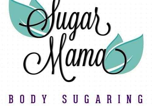 Sugar Mama Body Sugaring