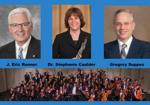 Johnstown Symphony