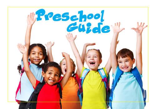 Chestemrere Langdon Preschool