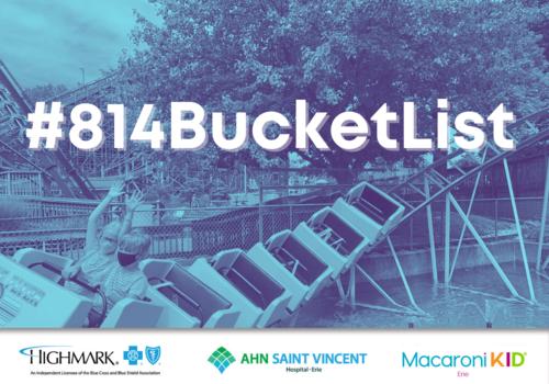 #814bucketlist