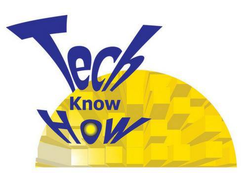 TechKnowHow Camp Article Image