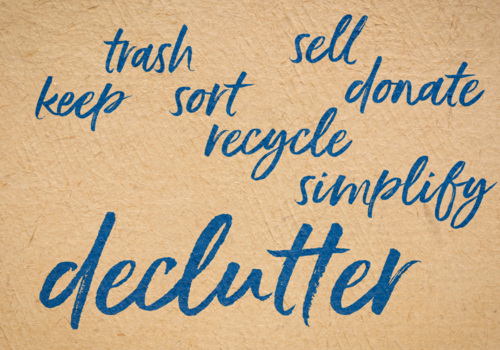 de-clutter your home, macaroni kid framingham natick sudbury wayland weston ashland simplify recycle donate metrowest conquer clutter how to keep a tidy home what a mess organize my home kid clutter