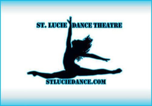 St. Lucie Dance Theatre