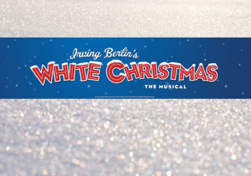 Win Tickets to White Christmas at Boch Center's Wang Theatre in Boston, MA