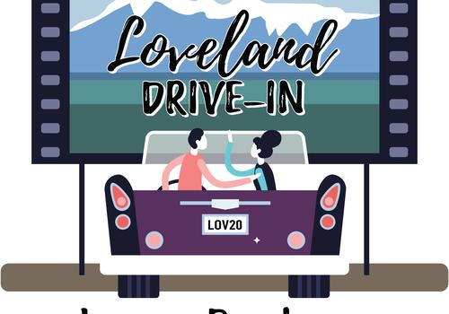 Loveland Drive-In