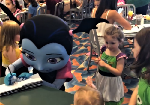 Disney parks, Disney insider tips