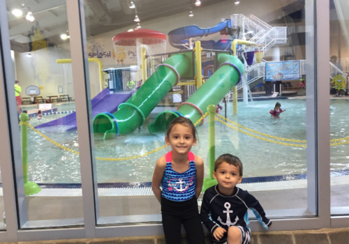 hickory charlotte fun waterpark indoor