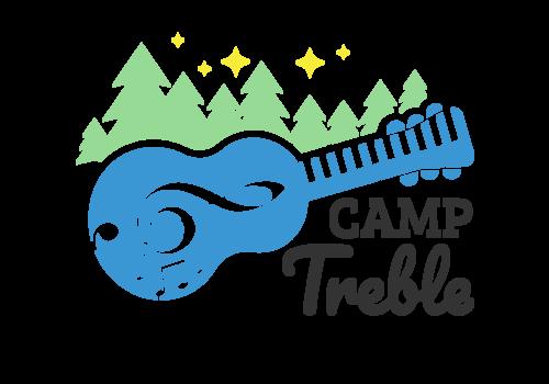 Camp Treble - Insta 1