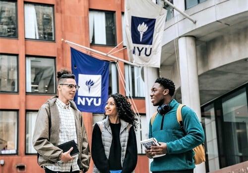 529 Plans in New York