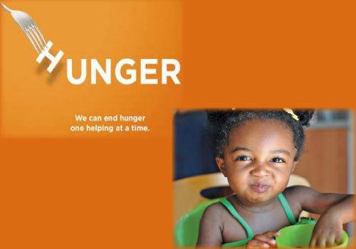 Treasure Coast Food Bank Stop Hunger