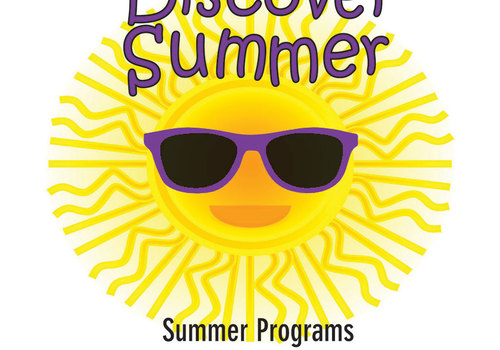 Hampton Roads Academy Summer Camps