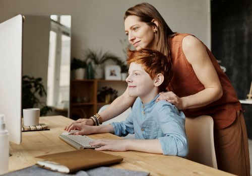 3 Ways to Encourage Your Teen to Choose a Career Path