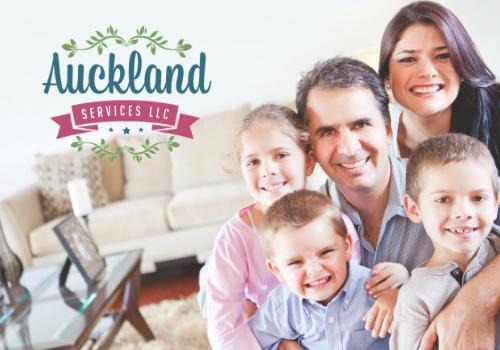 Auckland Services