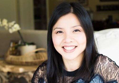 Natalia Huang Piano Studio