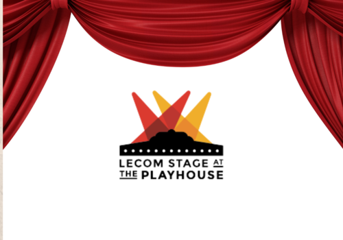 Erie Playhouse