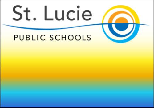 St. Lucie Public Schools