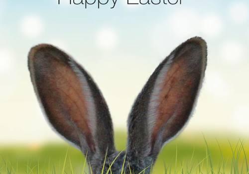 Easter Tips