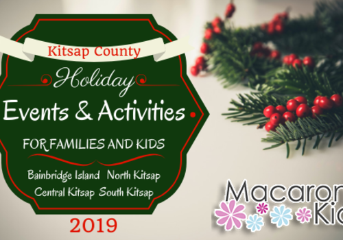 Christmas Events 2020 In Kitsap County Holiday Events in Kitsap County