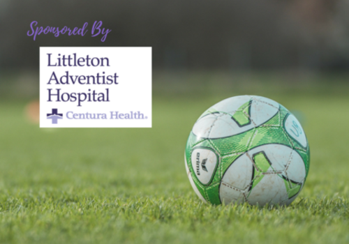 Littleton Adventist Hospital: Spring Sports