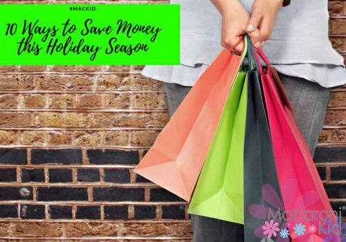 Save Money Holidays
