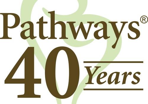 Pathways Logo Mantooth Marketing Company