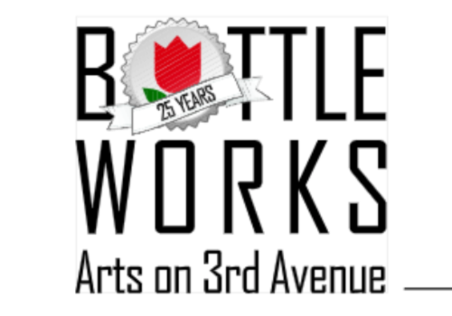 BottleWorks Summer 2020