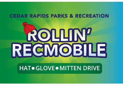 Cedar Rapids parks and recreation