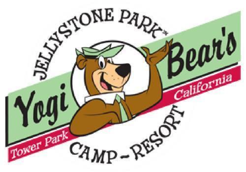 Jellystone Park Lodi