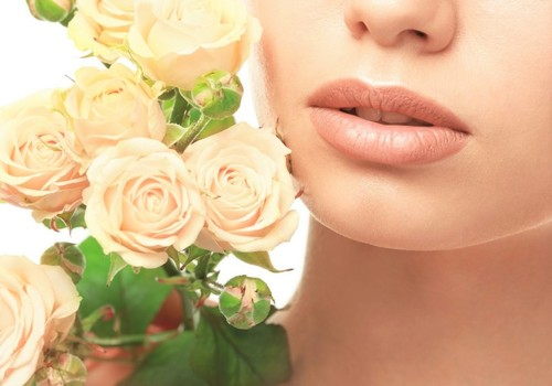 Best Nude Lipsticks and Lip Glosses For Your Skin Tone