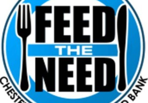 Feed The Need Chestermere