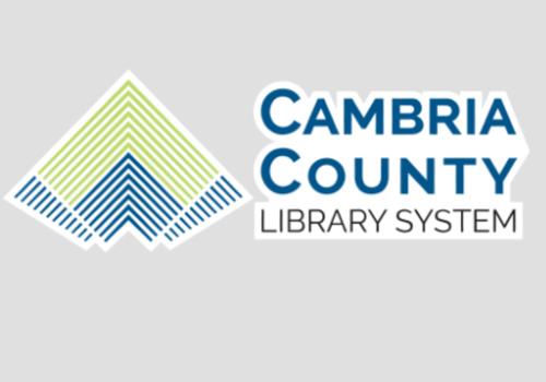 Cambria County Library