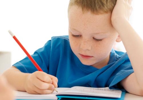 Dyslexia or Dysgraphia Berks County Macaroni Kid